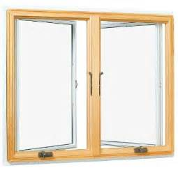 Andersen 400 Series Awning Windows What Is A Casement Window 4 Things You Probably Didn T