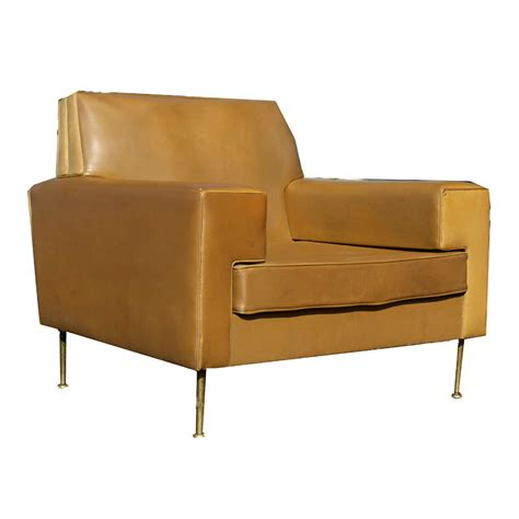 mid century armchairs lounge chairs ebay
