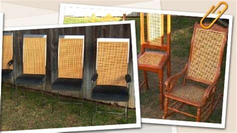 Nicaraguan Rocking Chairs by 28 Nicaraguan Rocking Chairs Simple Journeys