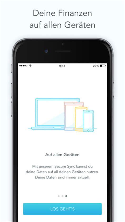 banking app für alle banken outbank neue banking app startet heute