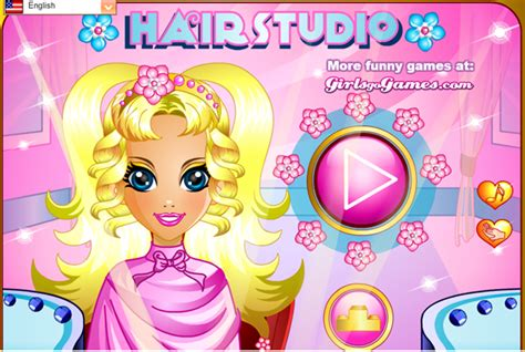 sweet games for girls girl games download fun games about girls free digitalmanager