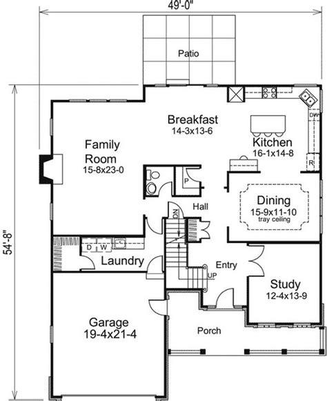 lew oliver house plans lew oliver house plans home design 2017