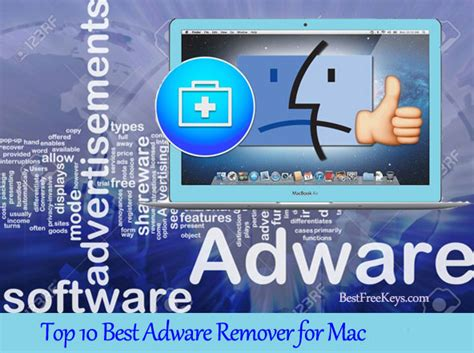 best adware removal software 10 best adware remover for mac 2018 spyware removal tools