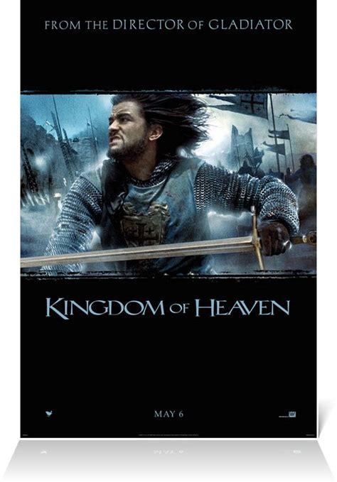 movie quotes kingdom of heaven memorable quotes kingdom of heaven quotesgram