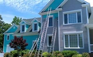 house painting services house painting services leland residential house painter