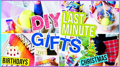 diy gifts for friends diy easy inspired gift ideas for friends