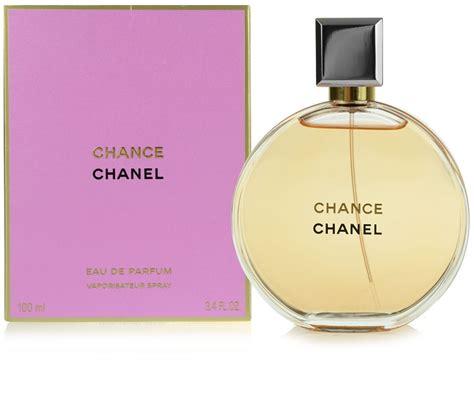 Parfum Mobil Hello Chanel chanel chance eau de parfum for 100 ml notino co uk