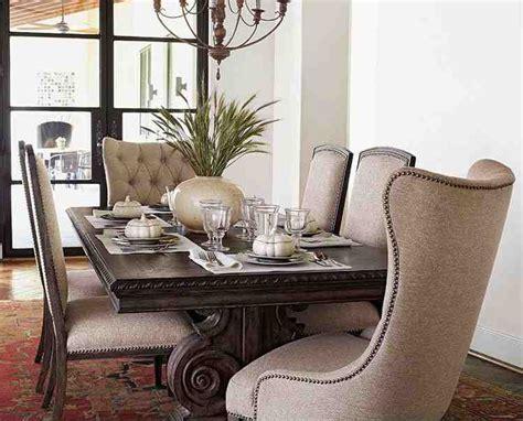 nailhead dining room chairs nailhead dining room chairs decor ideasdecor ideas