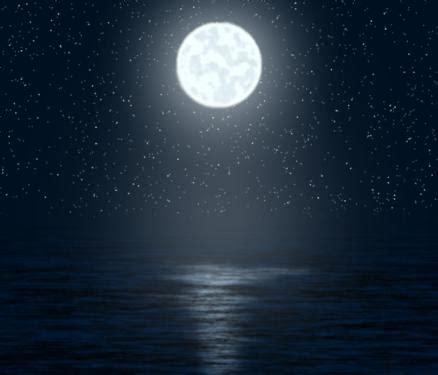 imagenes de triste noche poemas y algo m 225 s mienteme noche