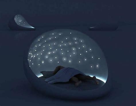 bett sternenhimmel 44 fotos sternenhimmel aus led f 252 r ein luxuri 246 ses