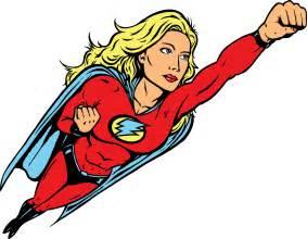 Super Hero Memes - opinions on superhero