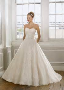 lace vintage style wedding dresses cheap wedding dresses