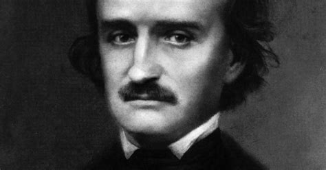 edgar allan poe biography family edgar allan poe s tales will come to life in the graveyard
