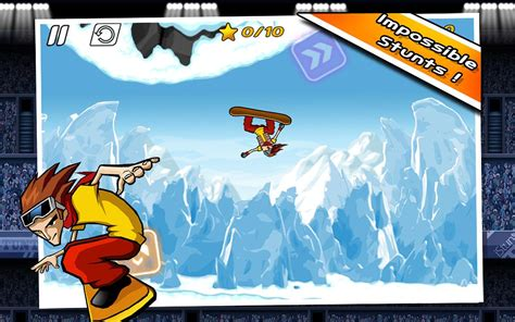 istunt 2 apk istunt 2 apk v1 1 3 g sensor mod free shopping for android apklevel
