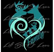 Gallery For &gt Browning Family Car Decals