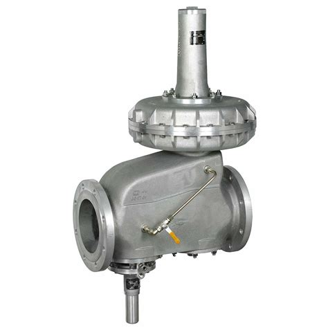 Regulator Gas High Pressure Nis0909 medenus rs250 gas pressure regulator and shut valve flowstar uk limited