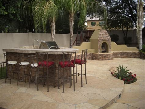 outdoor bbq designs outdoor patio ideas with bbq outdoor