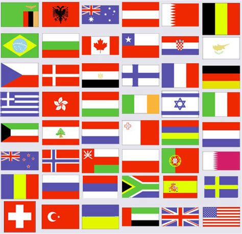 flags of the world united nations is your flag here