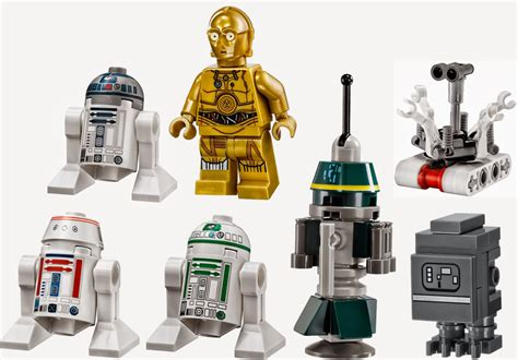 Star Wars Chess Sets by Disney Xd Acquires Lego Star Wars Droid Tales Tv Series