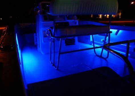 boat cabin lights led round underwater led boat lights dimmable 12v led boat