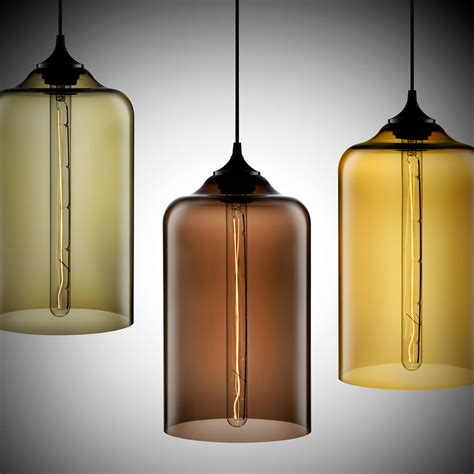 mini pendant lights for kitchen feature light ceiling