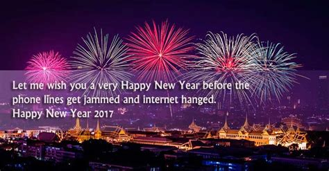 happy new year ecard happy new year wishes for status nywq