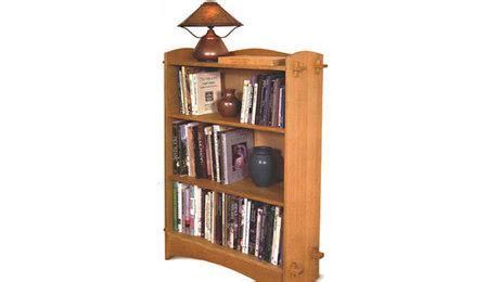 woodworking projects  plans storage  shelves page