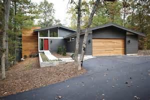 Midcentury Modern Christmas - jjmodern a mid century modern diy home blog 187 carport clean up and plans