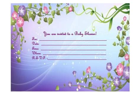 how to create greating card design using microsoft office 2007