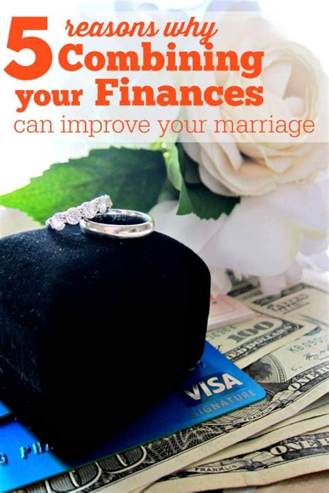 can swinging improve your marriage 5 reasons why combining your finances can improve your