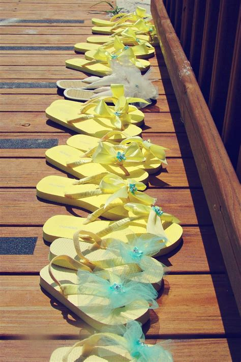 Wedding Attire Packages by 34 Best Yellow Weddings Images On Yellow