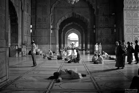 imagenes de unicornios en negro fotos en blanco y negro de la india taringa