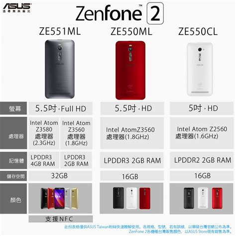 Hp Asus Price Malaysia asus zenfone 2 official launch all prices and specs from the launch event in taiwan price