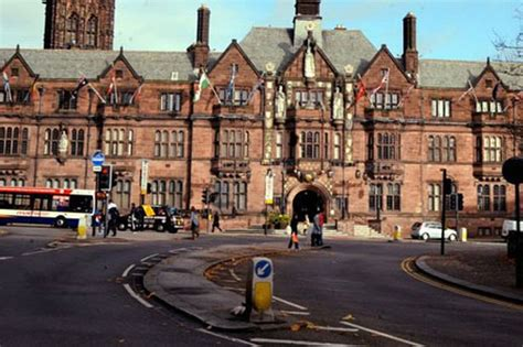 buy a house coventry coventry city council in 163 50million jobs gamble coventry telegraph