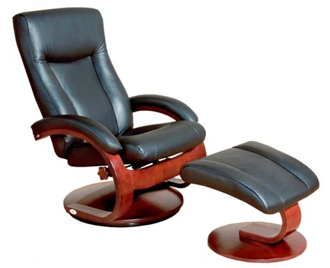 comfortable chair most comfortable recliner homesfeed
