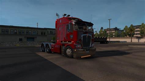 kenworth technical support kenworth k200 v11 truck 1 1 1 3 truck