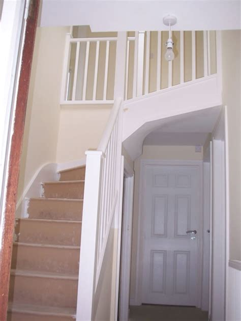 Loft Conversion Stairs Design Ideas Loft Stair Ideas Studio Design Gallery Best Design