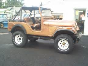 1974 Jeep Parts 1974 Jeep Cj5 Images Frompo