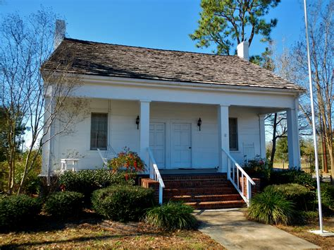 kennedy house file bethune kennedy house abbeville alabama jpg