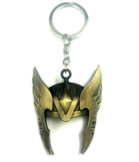 design keychains online designer keychains desinger metal key chain buy online at