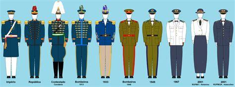 brazil military police uniform tabela salarial newhairstylesformen2014 com