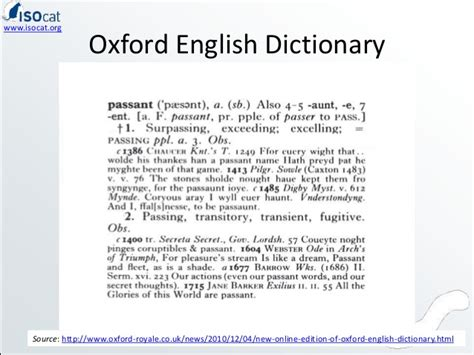 theme definition oxford dictionary collaboratively defining widely accepted linguistic data