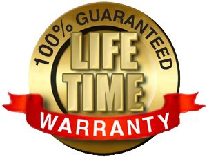 back to back warranty warranty