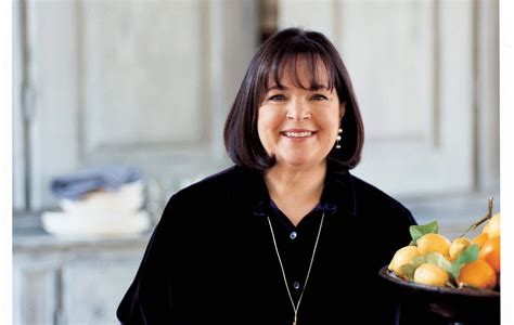 ina garten jewish ina garten s 11 best shabbat recipes the nosher