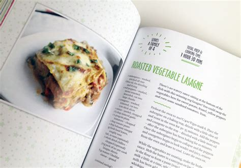 libro the flavour led weaning cookbook book review giveaway the flavour led weaning cookbook a mum reviews