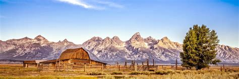 cheap haircuts jackson wy book cheap flights from jackson hole today frontier airlines