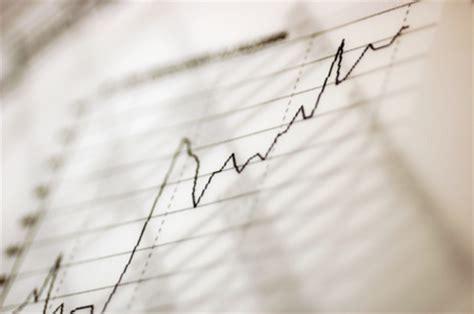 actualizacion rentas ipc noviembre 2011 calcular ipc alquiler blogeconomista