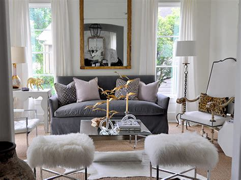 mixing silver and gold home decor interior design and interior decorating north vancouver