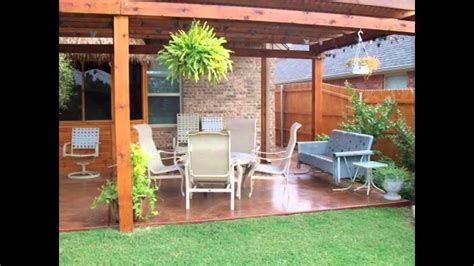 small patio backyard patio ideas patio ideas for backyard small