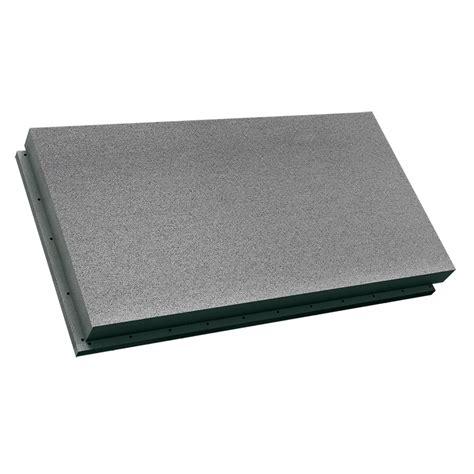 isolamento pareti interne isolplate pannelli per isolamento pareti interne